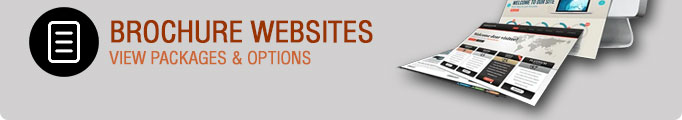 WordPress Website Hosting Service